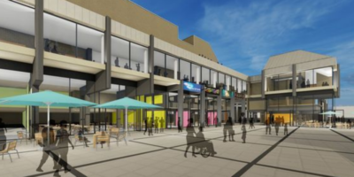 An Economic Case to bring Derby Assembly Rooms back into action
