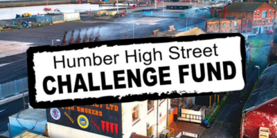 Business Case Reviews for Humber High Street Challenge Programme